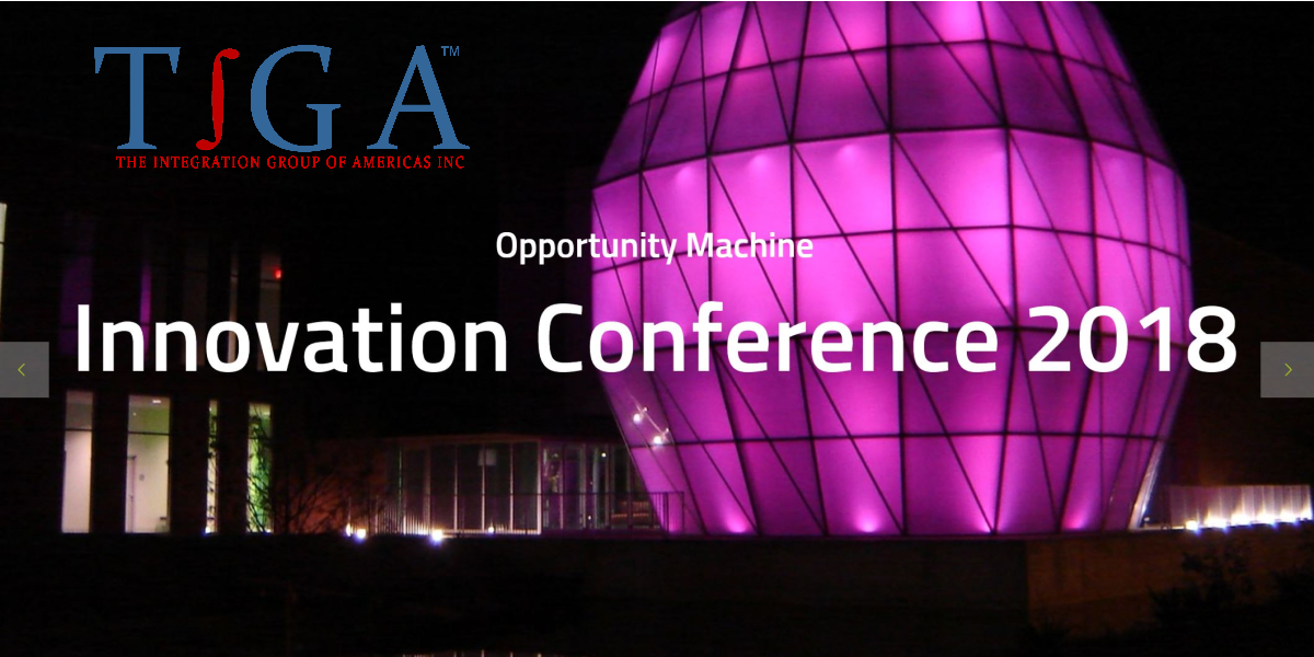 OM Conference1
