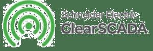 ClearScada
