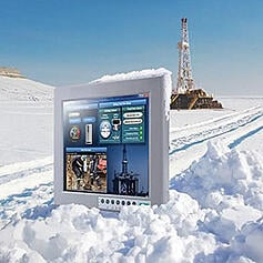 hmi-panel-oil-and-gas