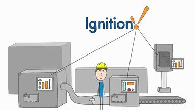 ignition_automation_software_oil_and_gas