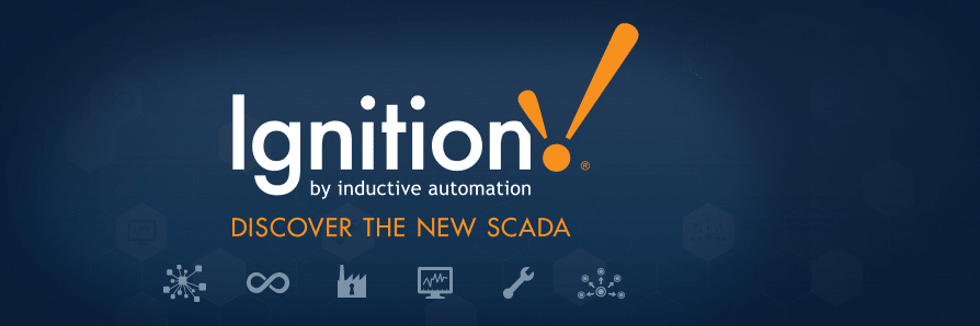ignition_automation_software_oil_and_gas_job