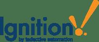 logo_ignition_lg