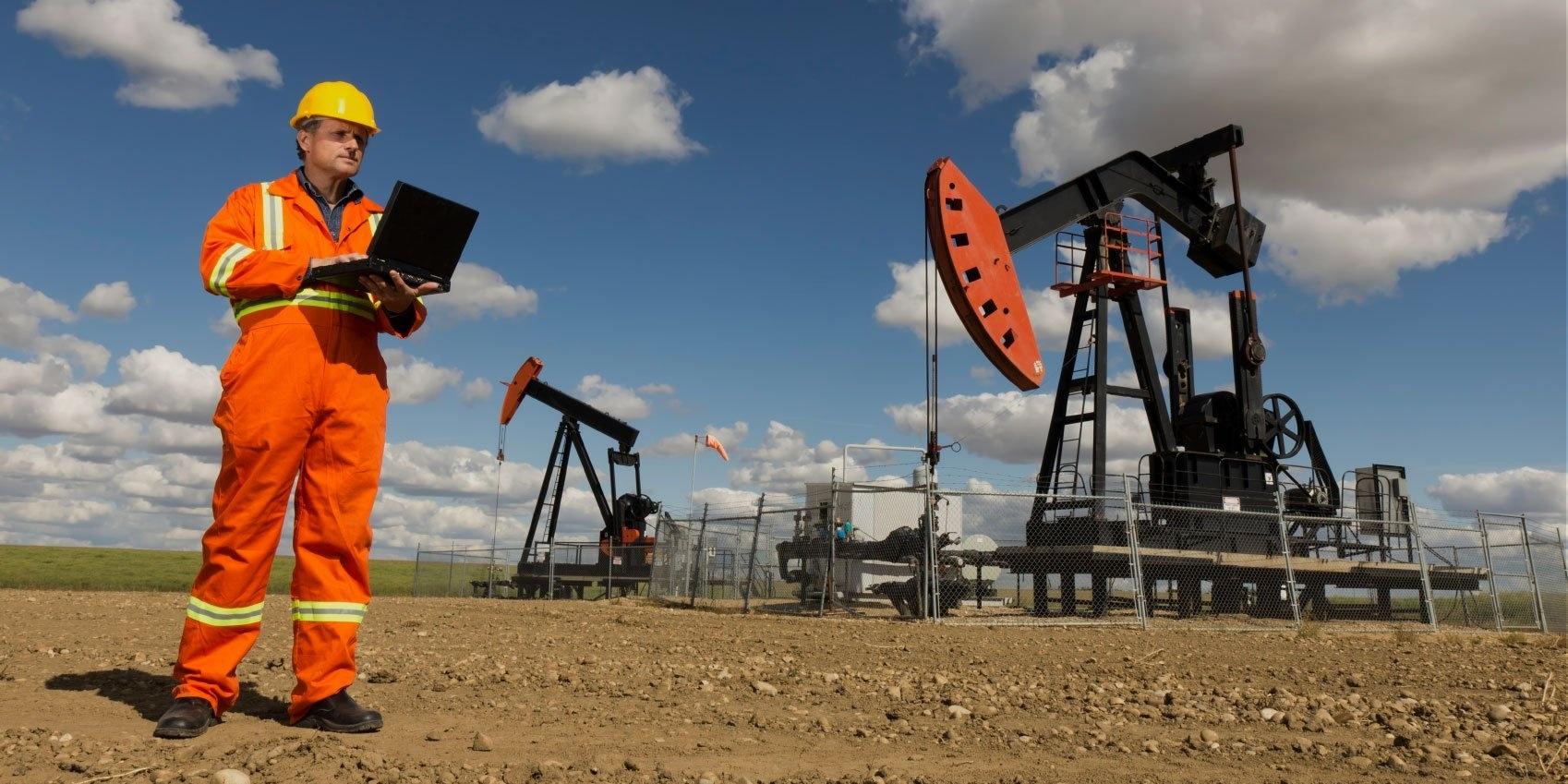 oilfield-automation-scada-1-430926-edited